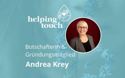 Andrea Krey