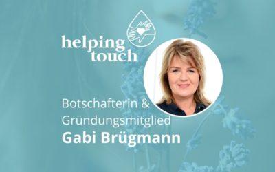 Gabi Brügmann