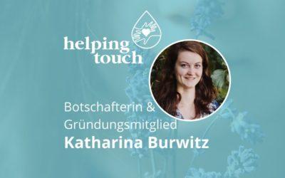 Katharina Burwitz