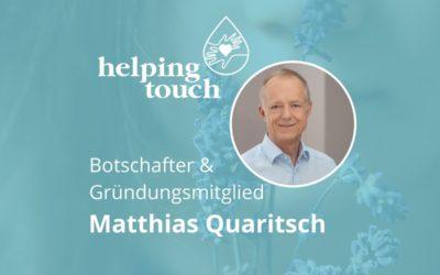 Matthias Quaritsch