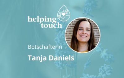 Tanja Daniels