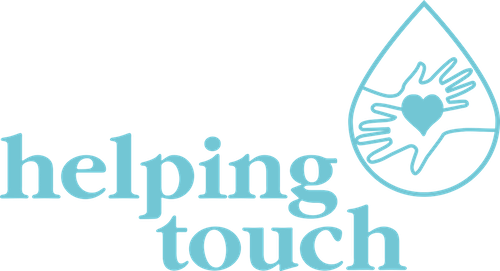 Helping Touch
